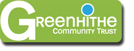 Greenhithe Logo